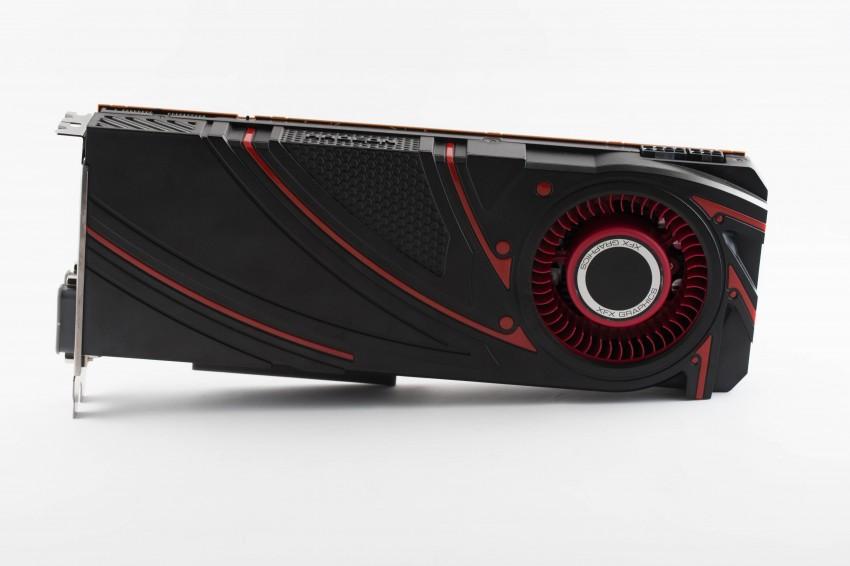 XFX Radeon R9 290X (8)