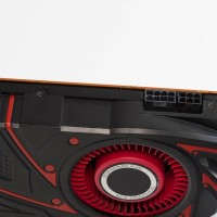 XFX Radeon R9 290X (9)