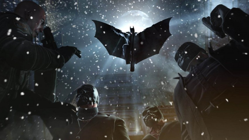 holiday-bundle-batman