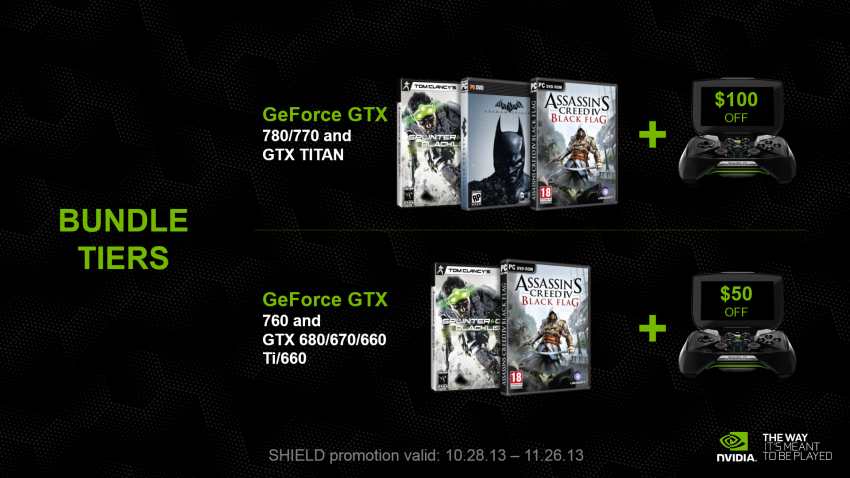 nvidia-geforce-gtx-holiday-bundle-with-shield-tiers-v2