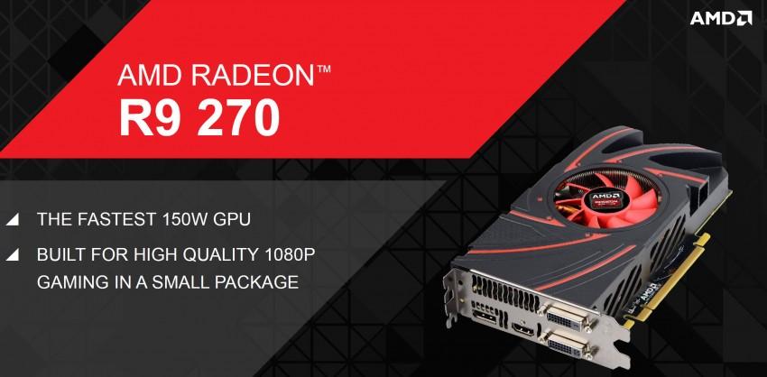 AMD-Radeon-R9-2701