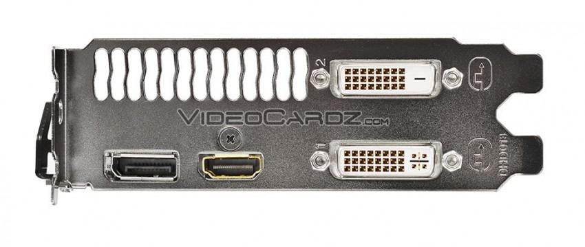 Gigabyte Radeon R9 270 (3)