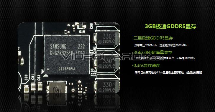 Inno3D GeForce GTX 780 Ti (10)