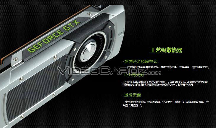 Inno3D GeForce GTX 780 Ti (11)