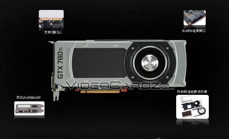 Inno3D GeForce GTX 780 Ti (5)