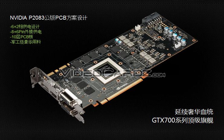 Inno3D GeForce GTX 780 Ti (6)