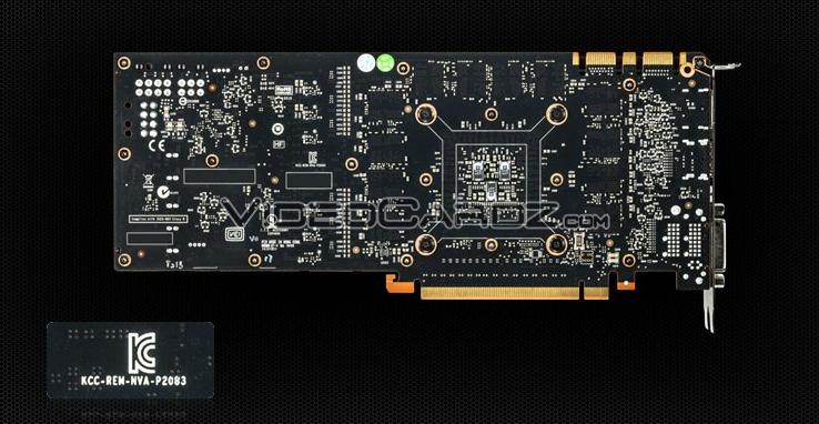 Inno3D GeForce GTX 780 Ti (7)