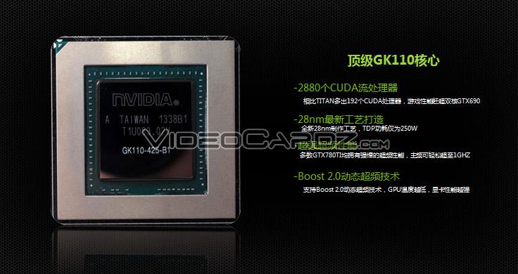 Inno3D GeForce GTX 780 Ti (8)