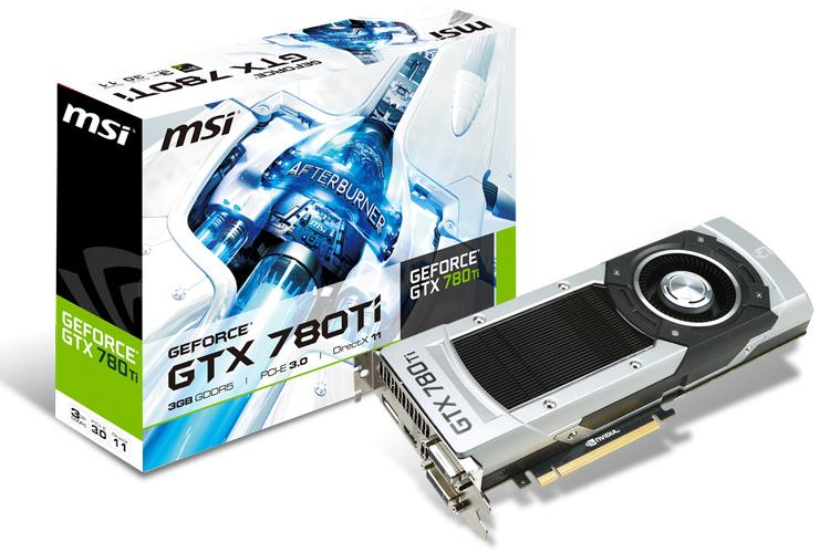 MSI_GTX780Ti_01s