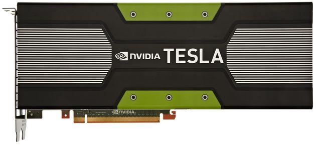 NVIDIA Tesla K40 (3)