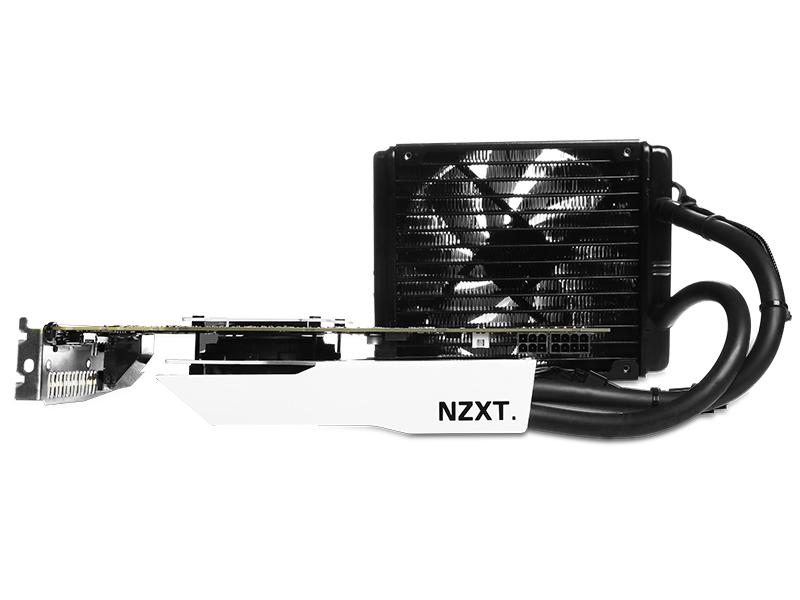 NZXT Kraken K10 (11)
