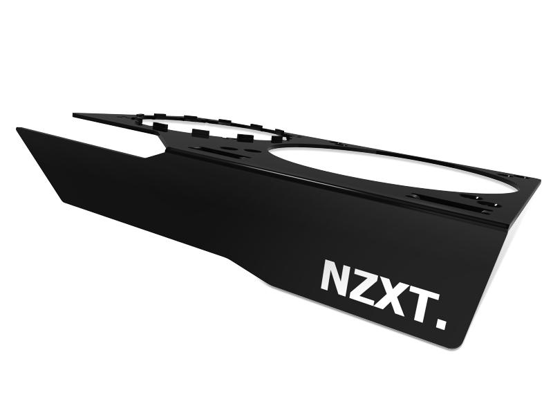NZXT Kraken K10 (7)