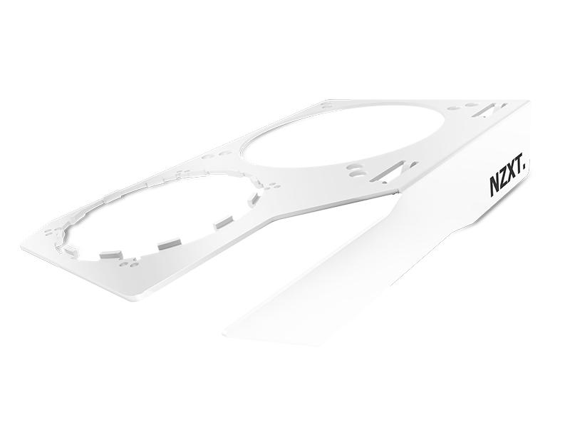 NZXT Kraken K10 (9)