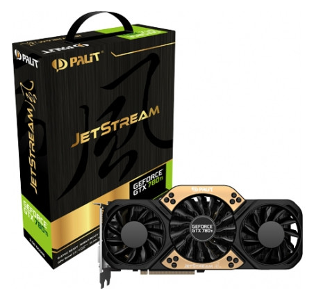 Palit_GeForce_GTX_780_Ti_JetStream_03