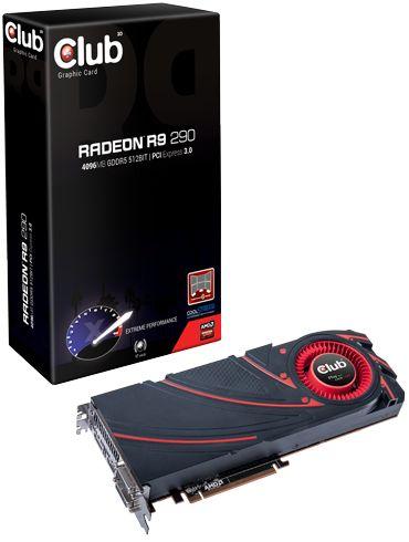 R9 290 (3)