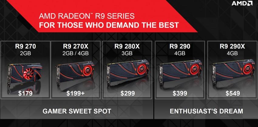 Radeon-R9-270-Series
