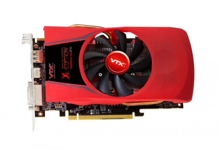 VTX3D R9 270 (3)