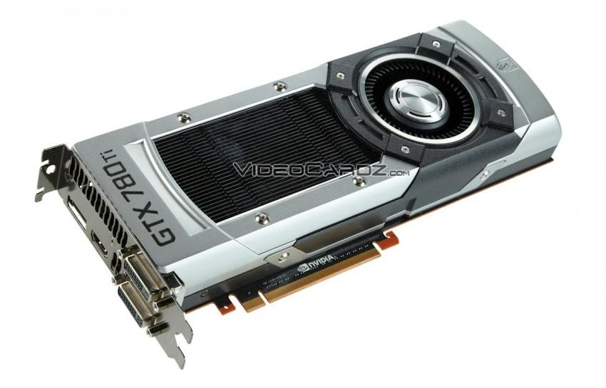 ZOTAC GeForce GTX 780 Ti (4)