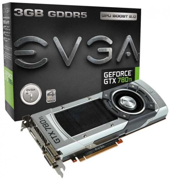 evga_geforce_gtx_780_ti_3gb_gddr5