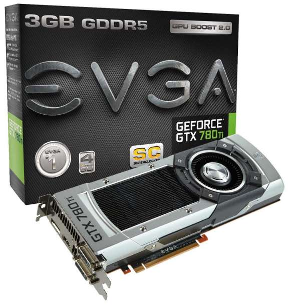 evga_geforce_gtx_780_ti_superclocked_3gb_gddr5
