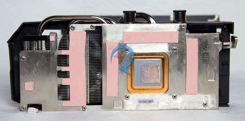 ASUS GTX 780 ROG Poseidon (4)