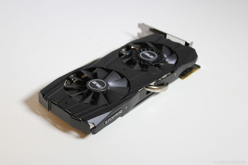 ASUS GeForce GTX 780 TI DC2 (5)