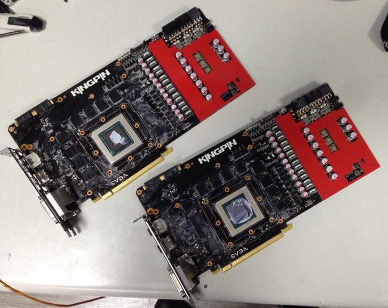 EVGA GTX 780 Ti KPE (3)