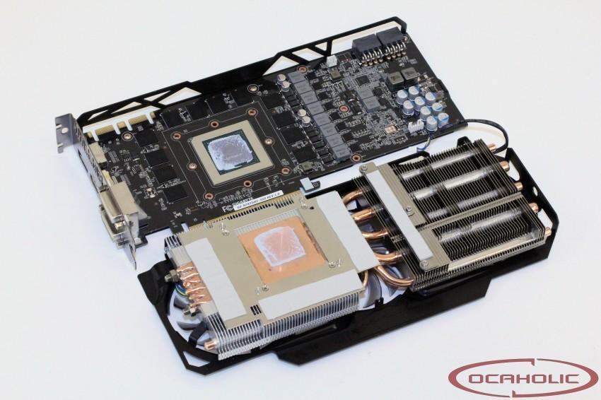 Gigabyte GTX 780 Ti GHZ Edition (6)