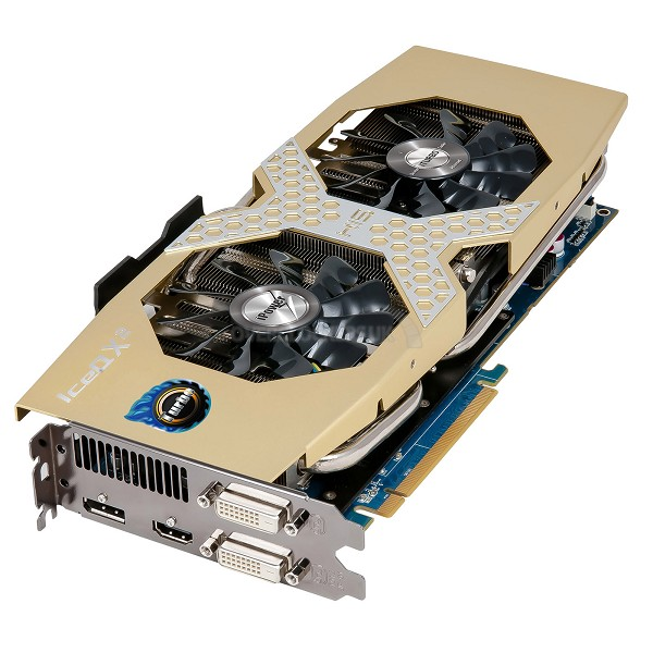 HIS R9 290X IceQ XT Turbo (1)