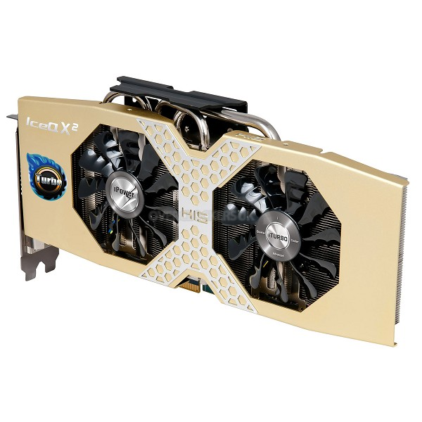 HIS R9 290X IceQ XT Turbo (2)