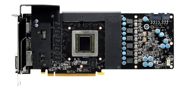 MSI Radeon R9 290 GAMING (3)
