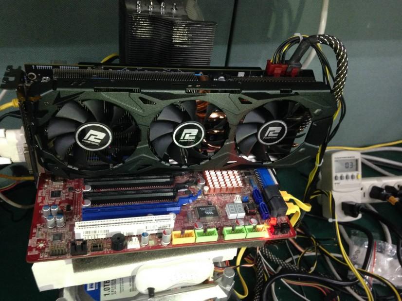Powercolor-Radeon-R9-290X-PCS+
