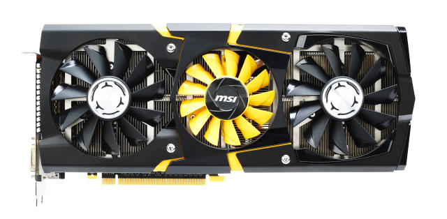 msi-n780_lightning_le-product_pictures-2d1