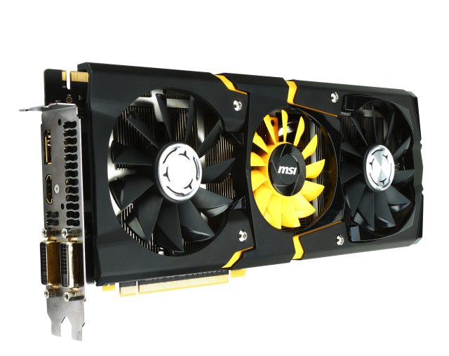 msi-n780_lightning_le-product_pictures-3d7