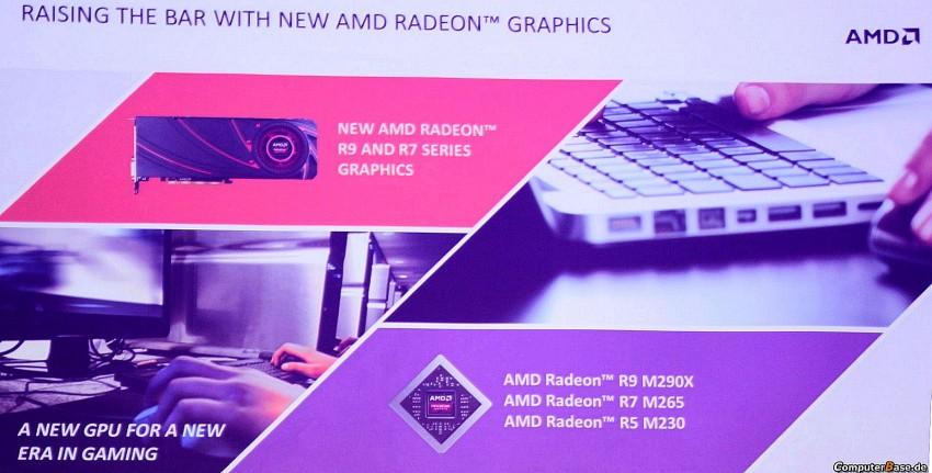 AMD R-M200
