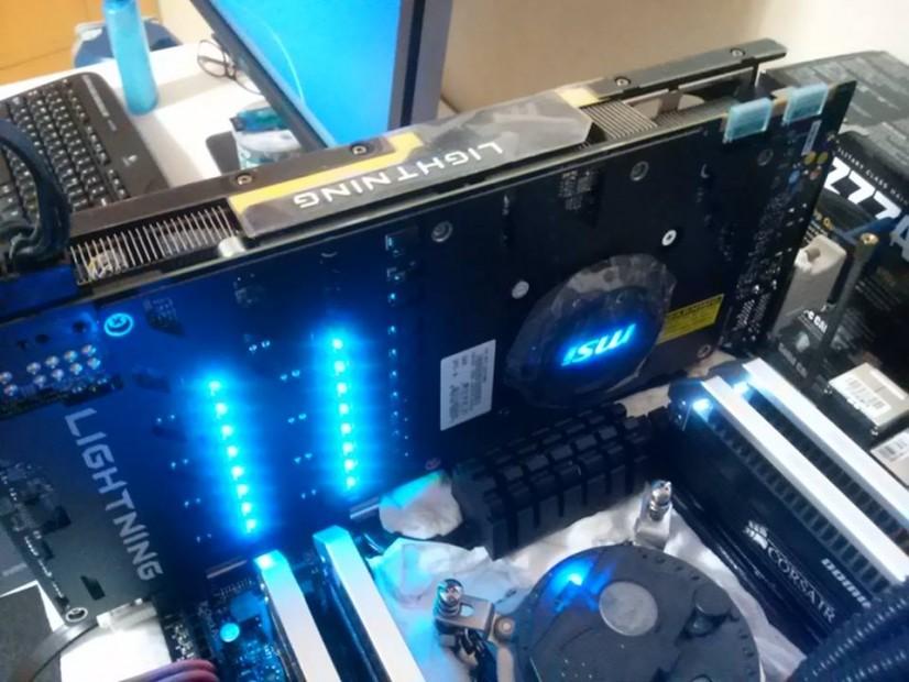 MSI 780 Ti Lightning (2)