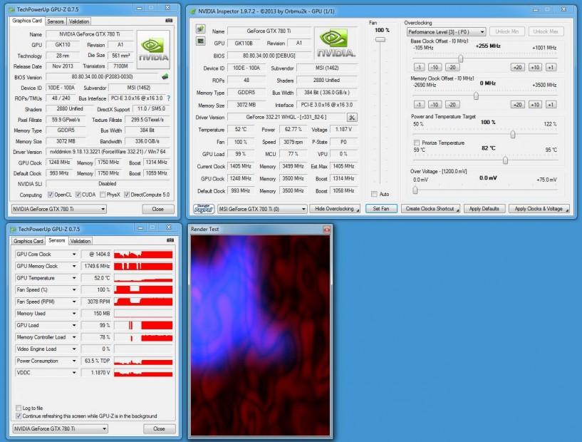 MSI GeForce GTX 780 Ti Lightning (2)