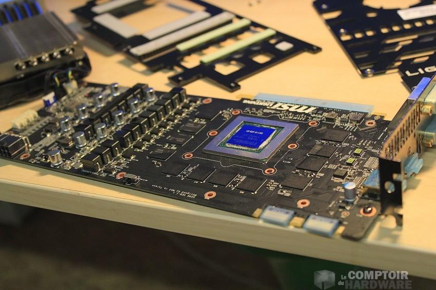 MSI GeForce GTX 780 Ti Lightning (6)