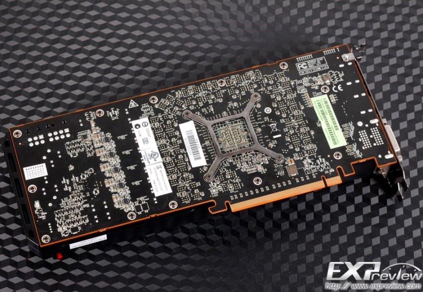 Radeon-R9-290X-PCB-Back