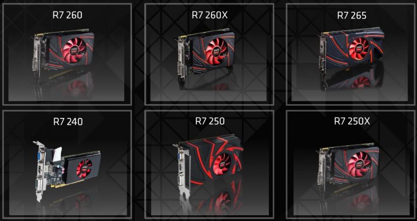 AMD Radeon R7 265 (5)