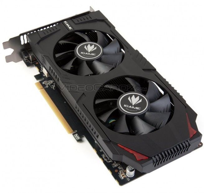 Colorful GTX 750 iGame (4)