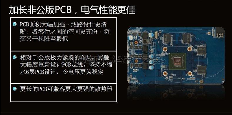 Galaxy 750 Ti presentation (16)