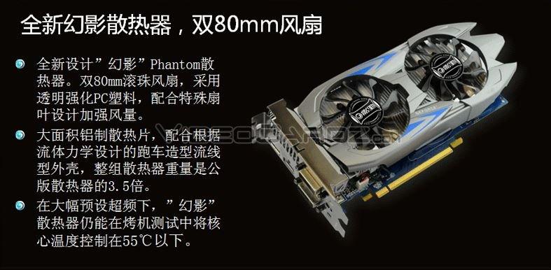 Galaxy 750 Ti presentation (18)