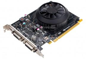 TechPowerUP GPU-Z 0 7 6 adds support for GeForce GTX TITAN