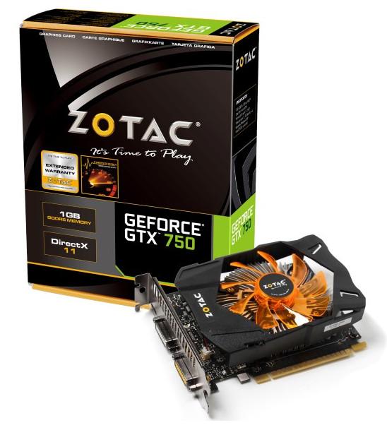 ZOTAC_GeForce_GTX_750_01