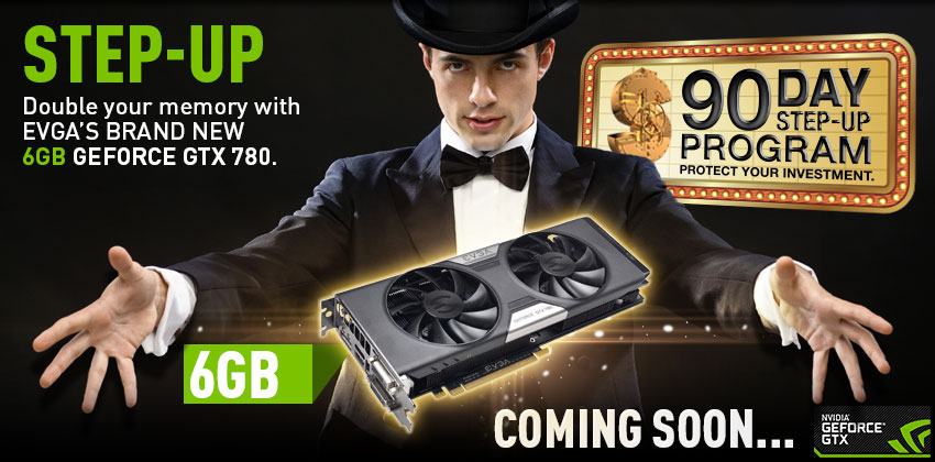 6GB_StepUp_Header