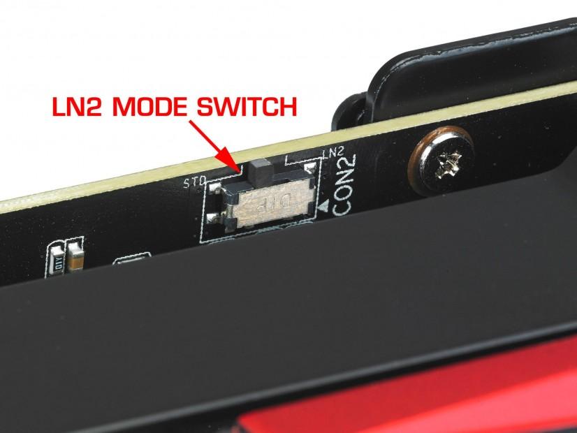 ASUS ROG GTX 780 TI (2)