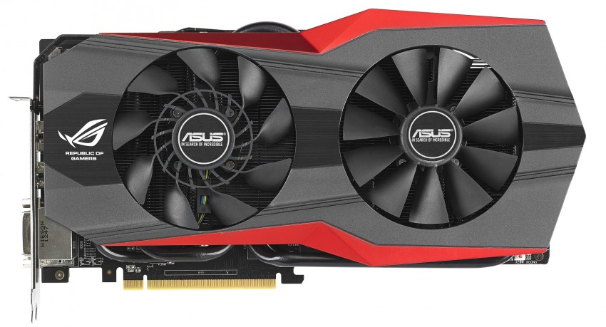 ASUS-ROG-MATRIX-R9-290X-GPU