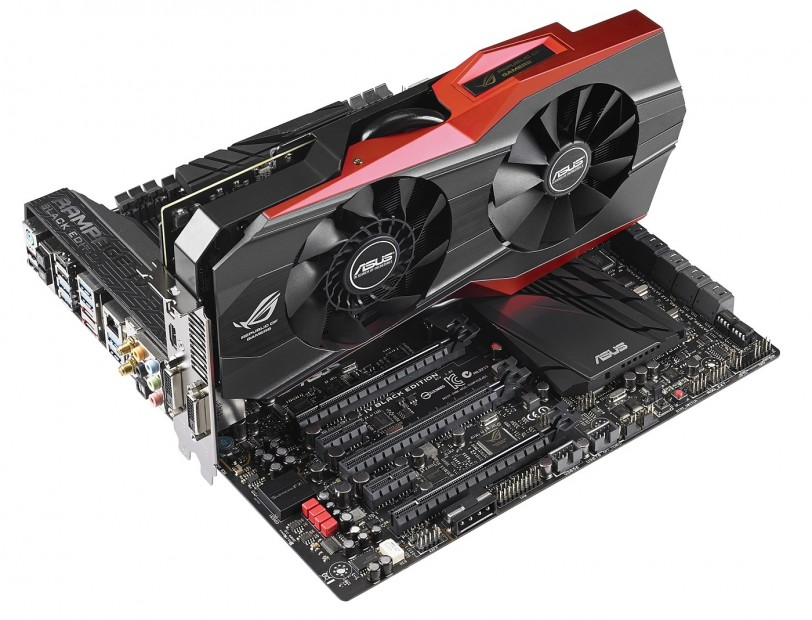 ASUS-ROG-MATRIX-R9-290X_1