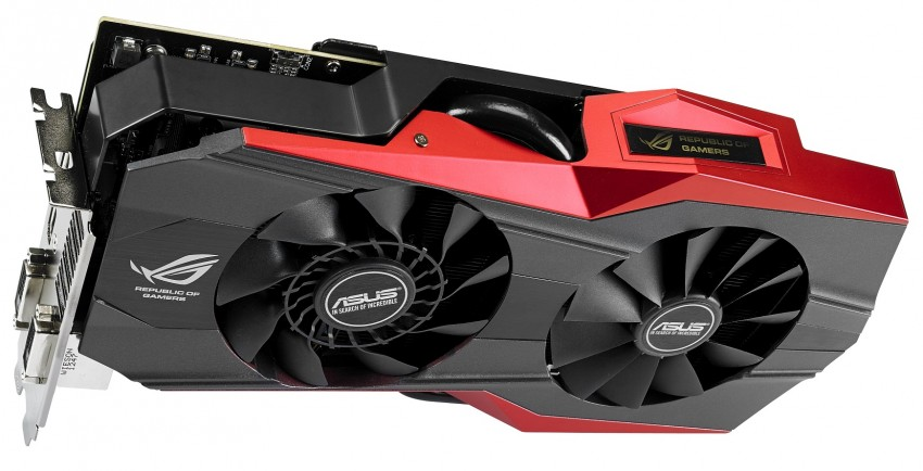 ASUS-ROG-MATRIX-R9-290X_2